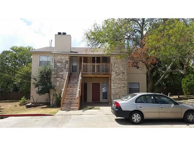 901 Taulbee Ln #A, Austin, TX 78757
