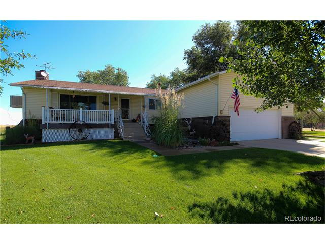 12148 County Road 13, Longmont, CO 80504