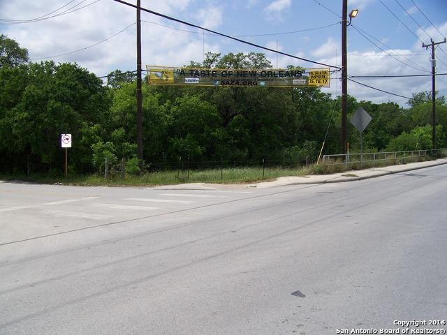 9981 LESLIE RD, San Antonio, TX 78254