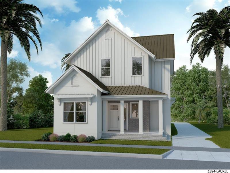 1824 LAUREL STREET, SARASOTA, FL 34236