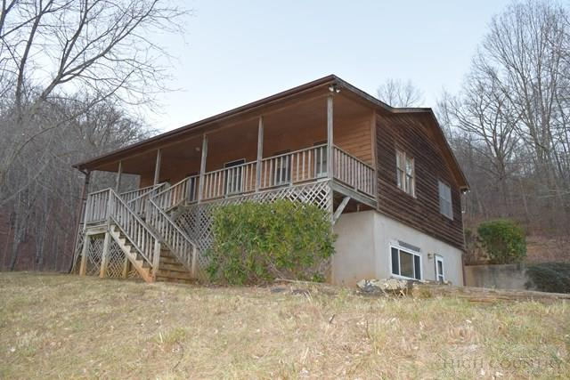 559 Fairview Heights, Boone, NC 28607