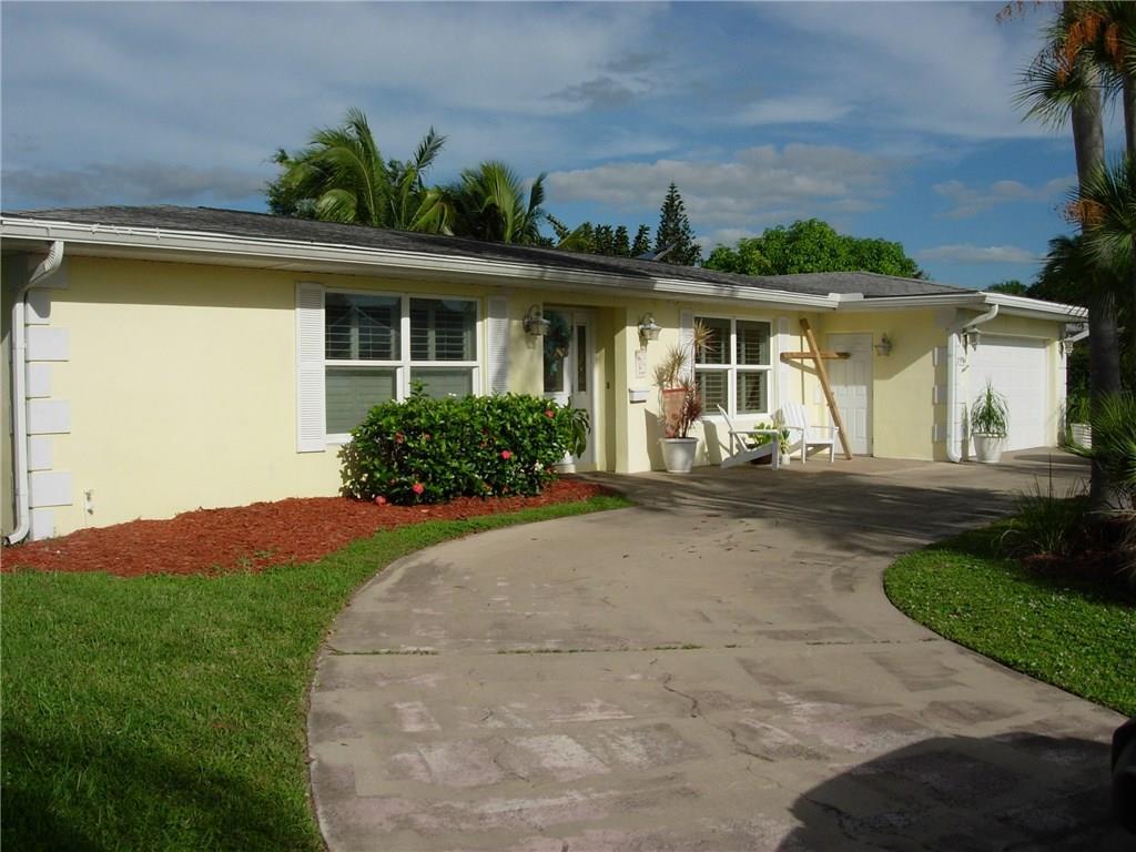 2984 SE Santa Anita Street, Port Saint Lucie, FL 34952