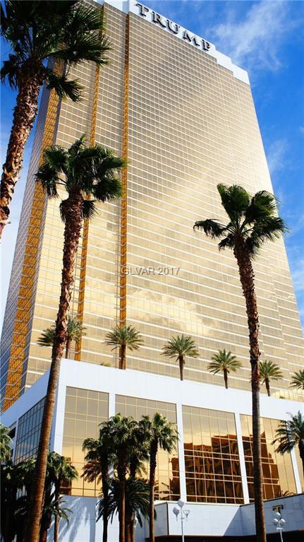 2000 FASHION SHOW Drive 5616, Las Vegas, NV 89109