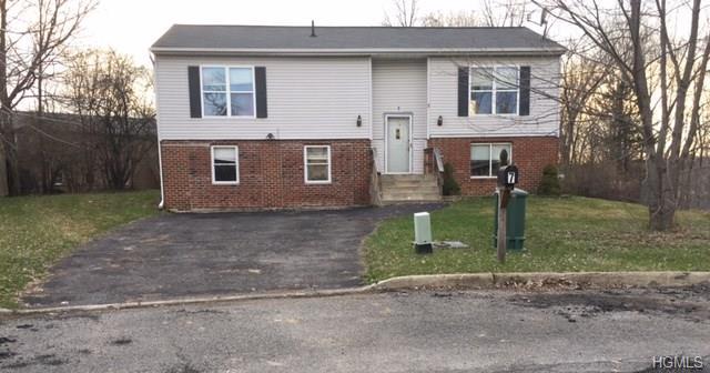 7 Flemming Drive, Newburgh, NY 12550