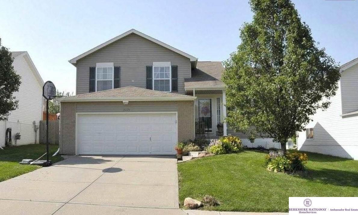 15379 Mormon Street, Bennington, NE 68007