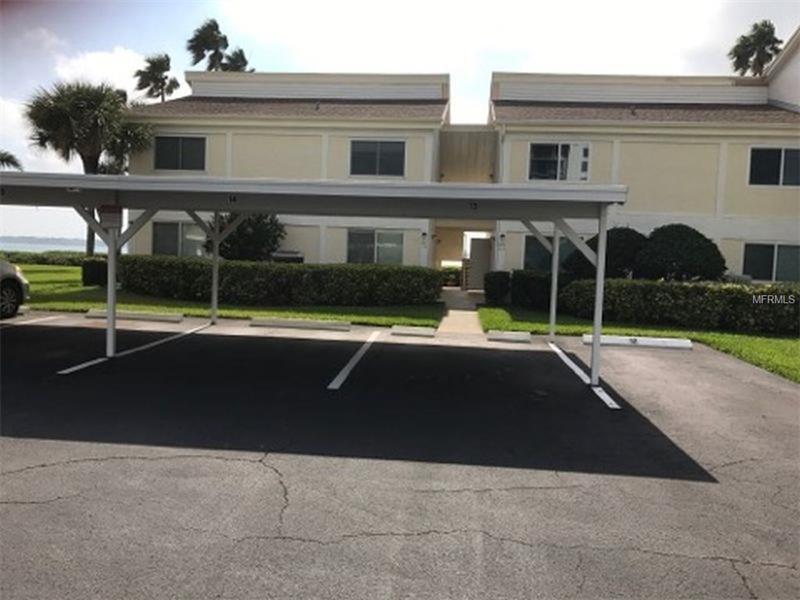 1451 GULF BOULEVARD 112, CLEARWATER BEACH, FL 33767