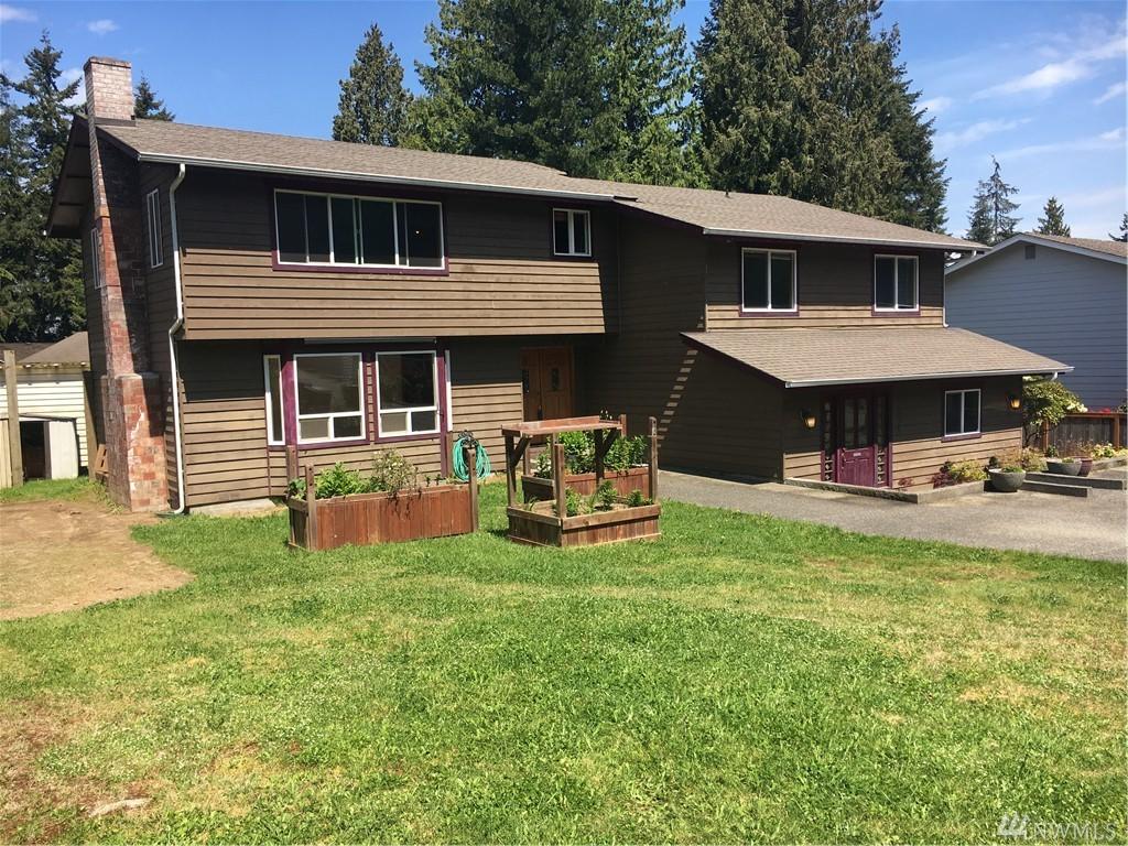 3619 105th Place SE, Everett, WA 98208