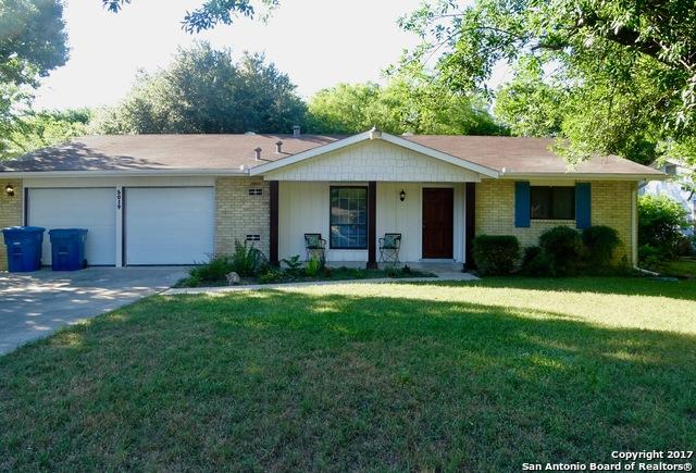5019 Cinderella St, Kirby, TX 78219