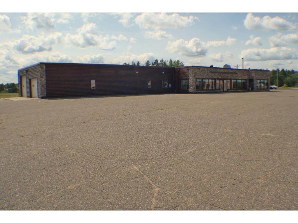 8343 State Highway 210 W, Baxter, MN 56425