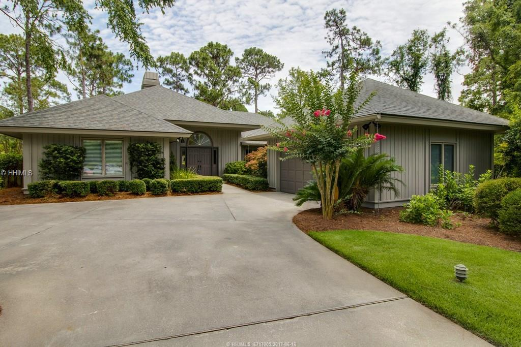 32 Oyster Bay PLACE, Hilton Head Island, SC 29926