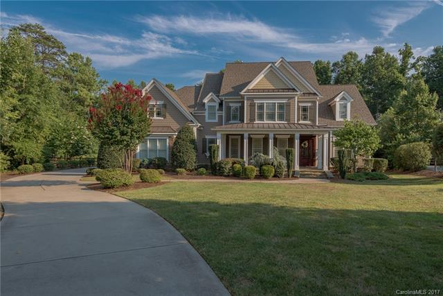 144 Cherry Tree Drive 573, Mooresville, NC 28117