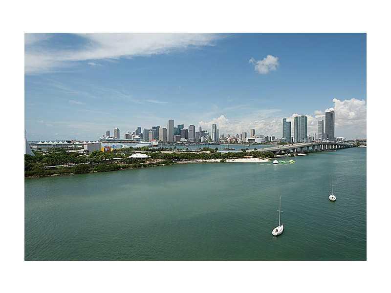 1000 VENETIAN WY 1002, Miami Beach, FL 33139