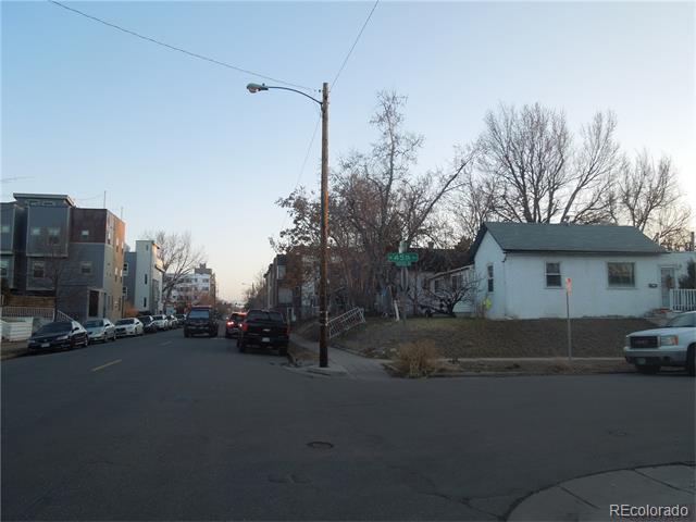 4487-91 N Tennyson Street, Denver, CO 80212