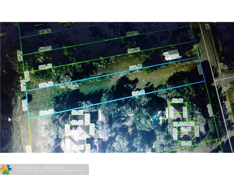 1701 LAKEVIEW DRIVE, Other City - In The State Of Florida, FL 33870