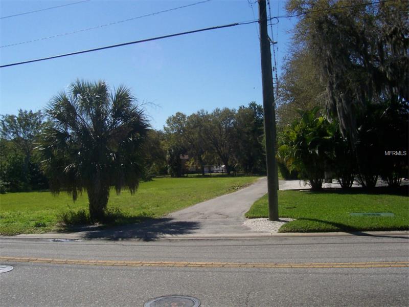2207 55TH STREET W, BRADENTON, FL 34209
