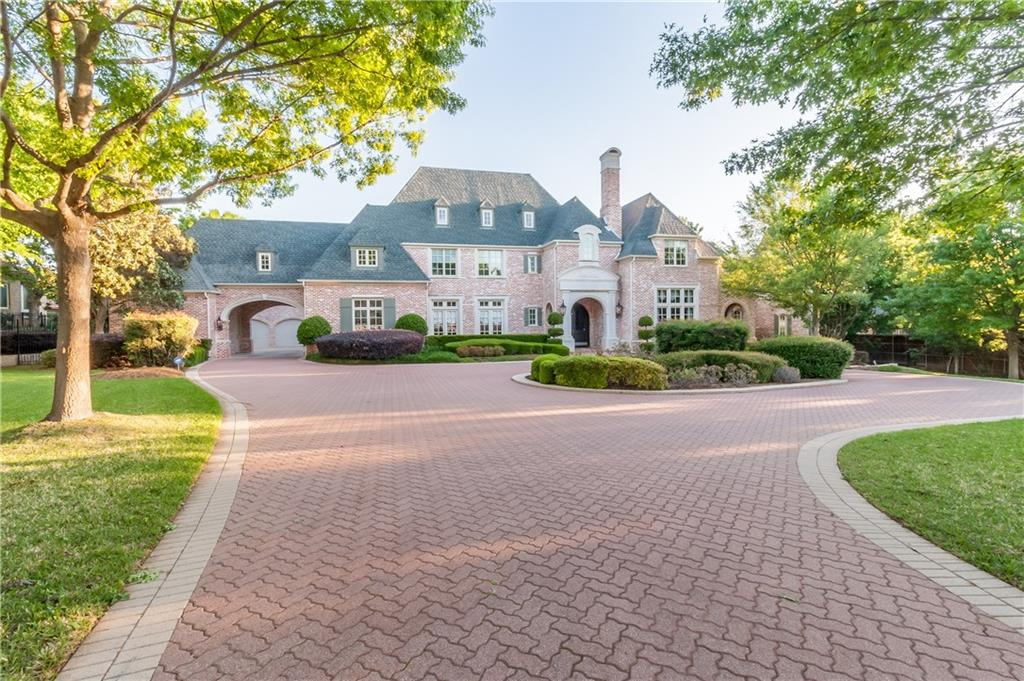 832 Deforest Road, Coppell, TX 75019