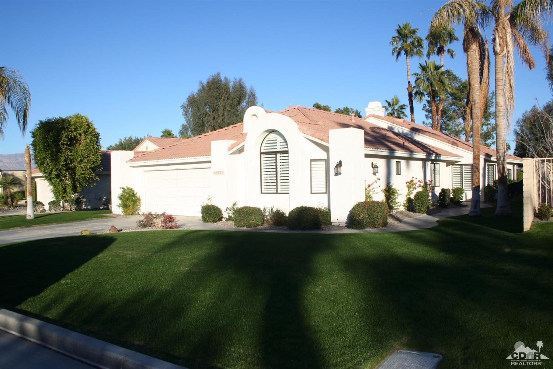 39550 Tandika Trail S, Palm Desert, CA 92211