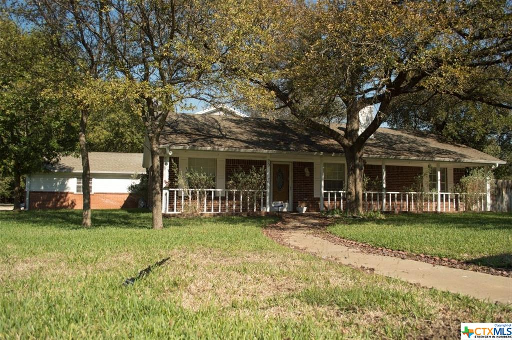 29 Cottonwood Loop, Belton, TX 76513