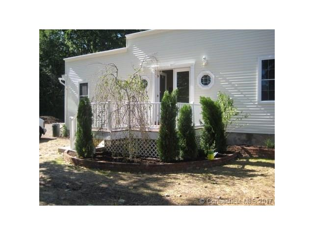 175 Lighthouse Rd #C, New Haven, CT