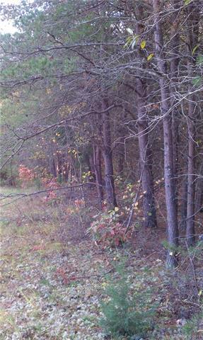 1 Bess Chapel Church Road, Cherryville, NC 28021