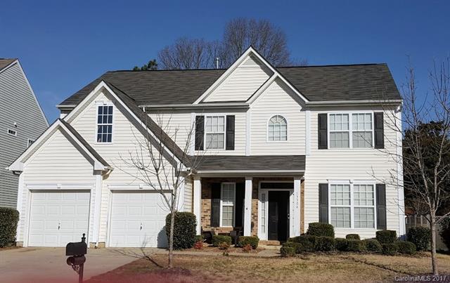 13304 Mallard Landing Road, Charlotte, NC 28278