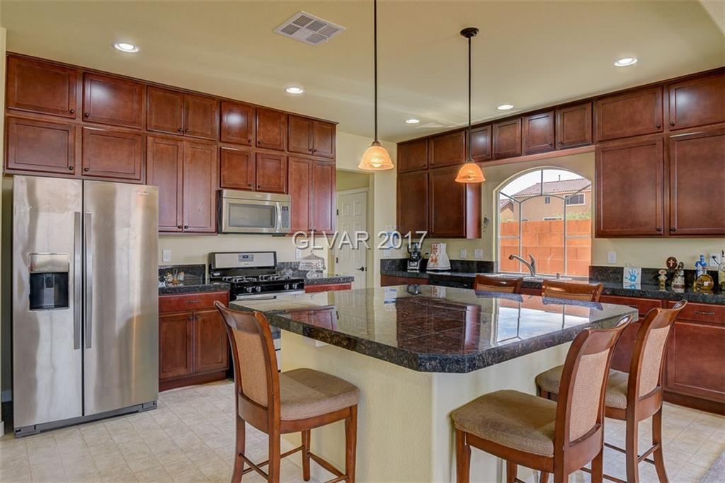 5215 TARTAN HILL Avenue, Las Vegas, NV 89141