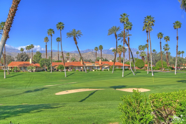 287 San Vicente Circle, Palm Desert, CA 92260