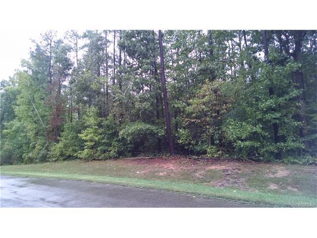 15242 Isle Pines Drive, Chesterfield, VA 23838