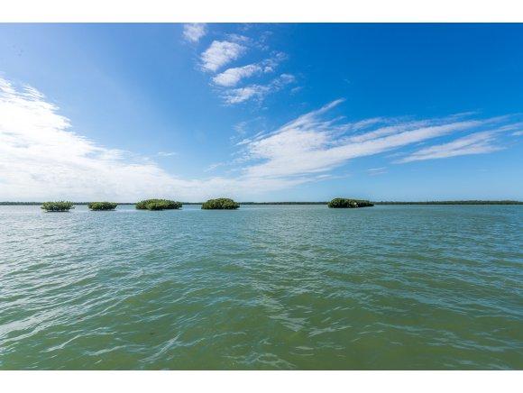 1829 INLET 13, MARCO ISLAND, FL 34145