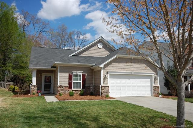 1049 Lilly Pond Drive, Fort Mill, SC 29715