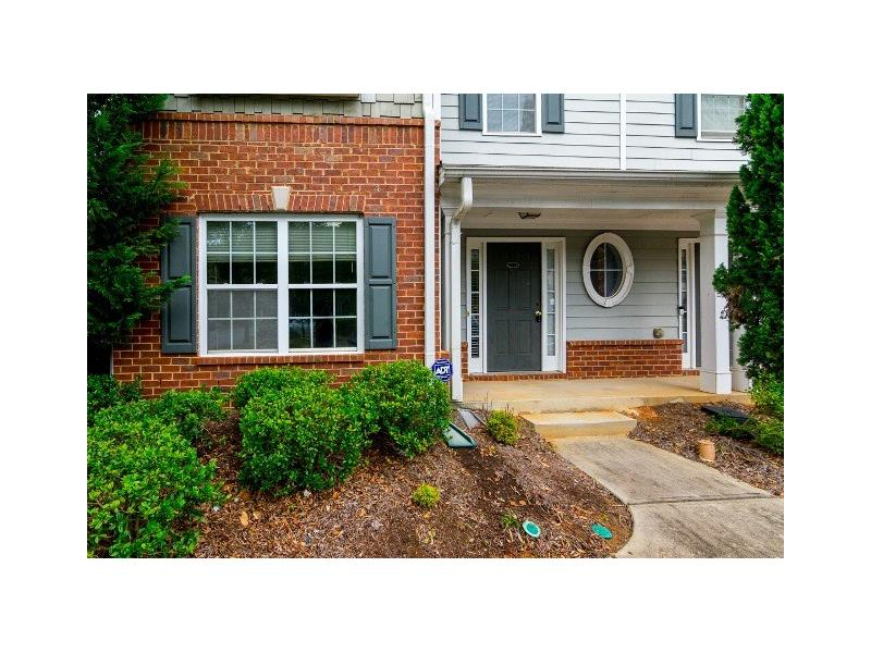 585 SE Mcwilliams Road 2408, Atlanta, GA 30315