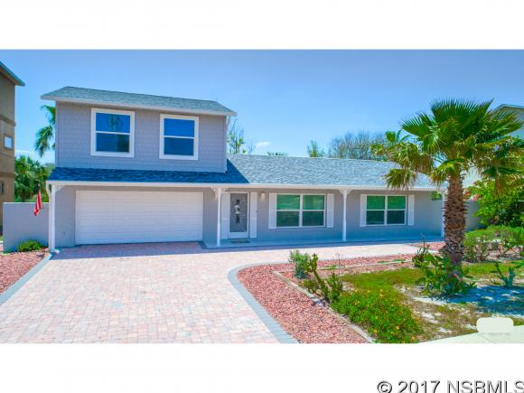 4766 Atlantic Ave., Ponce Inlet, FL 32127