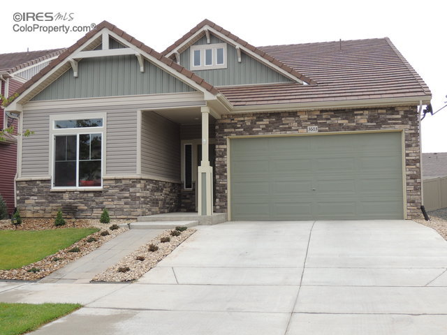 3603 Maplewood Ln, Johnstown, CO 80534
