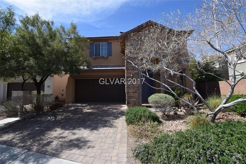 7033 WHIPPLE MANOR Street, Las Vegas, NV 89166