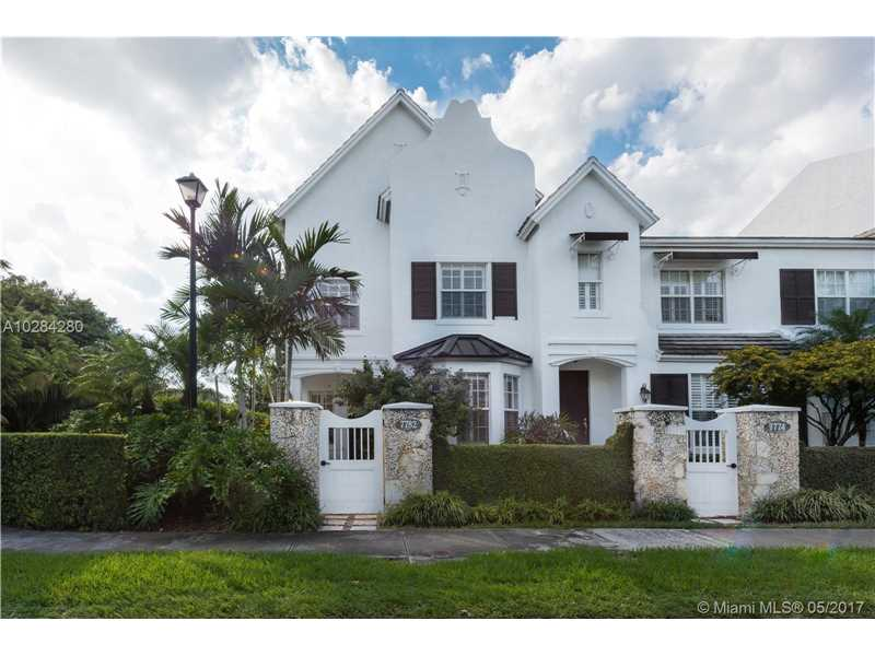 7782 SW 54th Ave 7782, Coral Gables, FL 33143