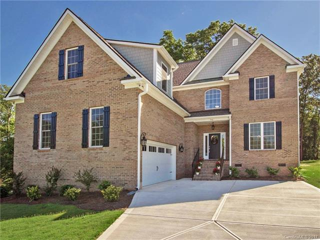 794 Spyglass Way, Rock Hill, SC 29730