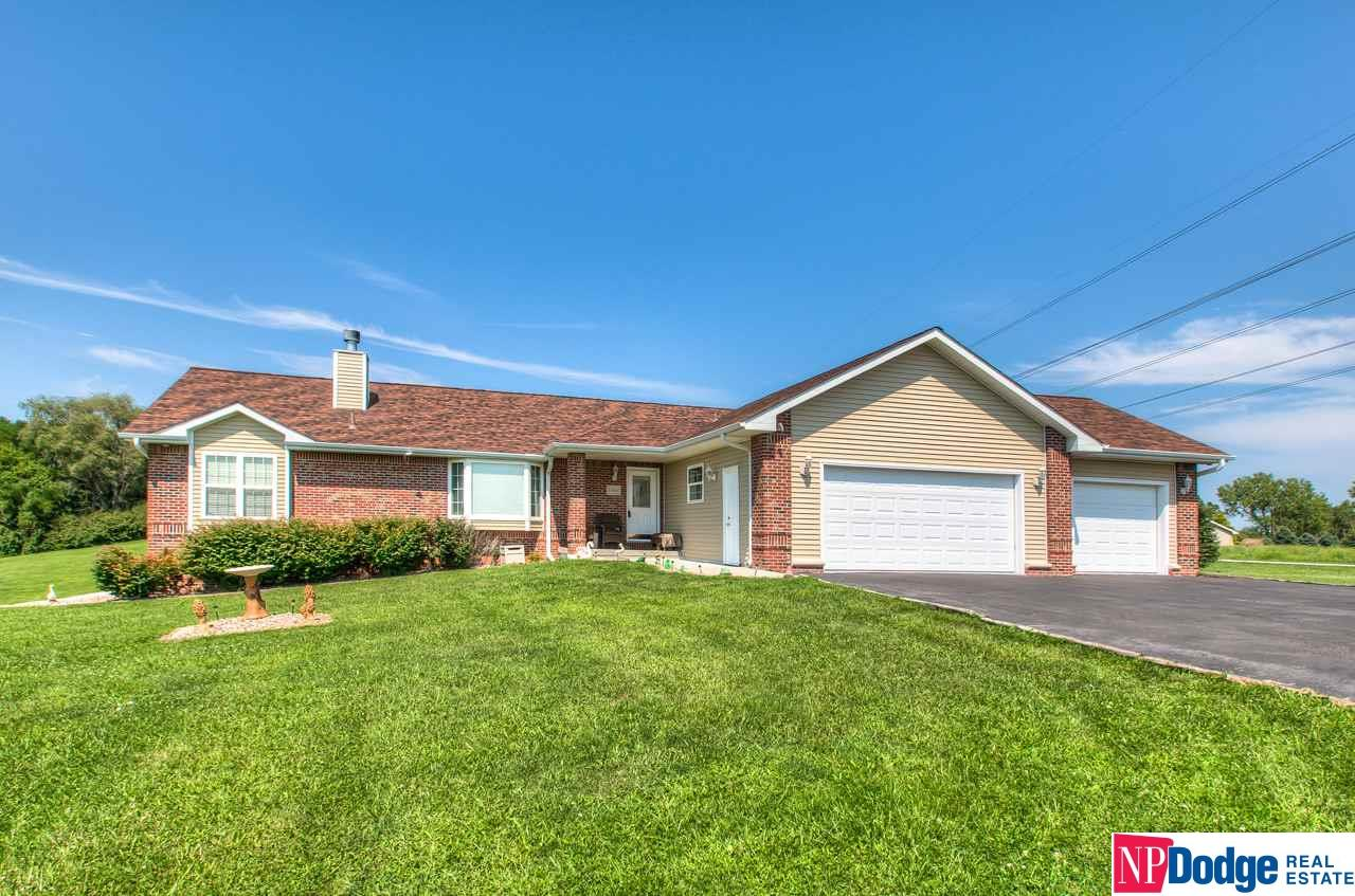 11610 County Road 34, Blair, NE 68008