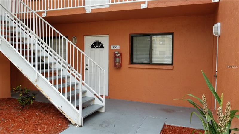 5310 26TH STREET W 702, BRADENTON, FL 34207
