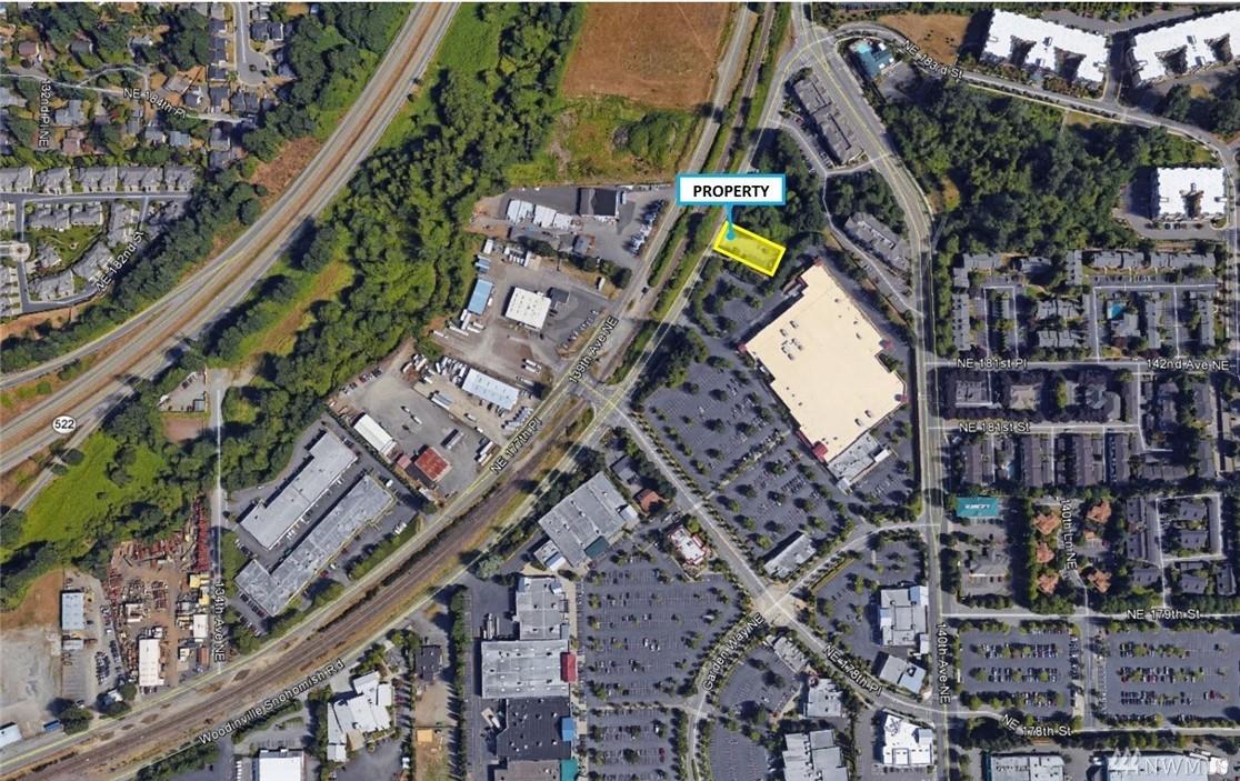 18144 Woodinville Snohomish Rd, Woodinville, WA 98072