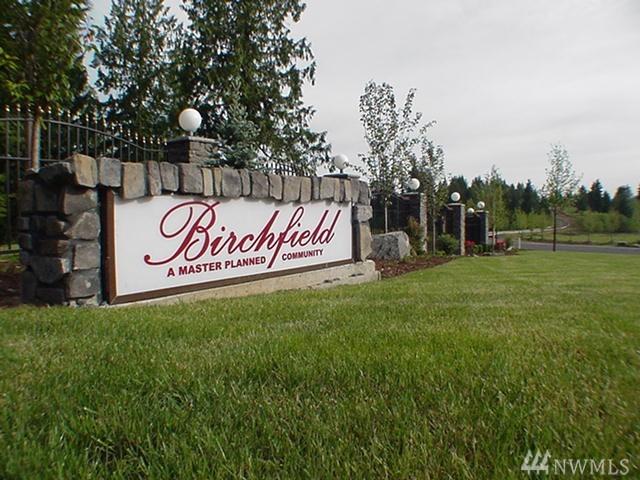 Birchfield Pkwy, Onalaska, WA 98570
