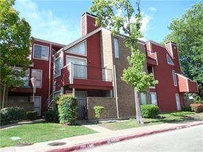 9821 Walnut Street 208, Dallas, TX 75243
