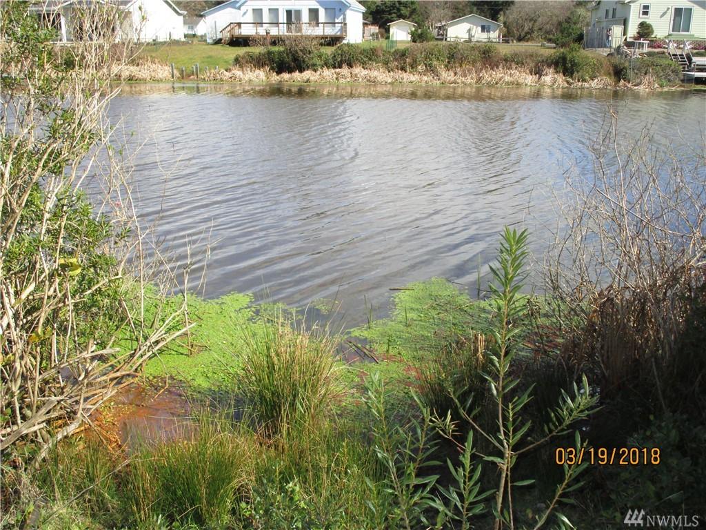 410 Point Brown Ave NE, Ocean Shores, WA 98569