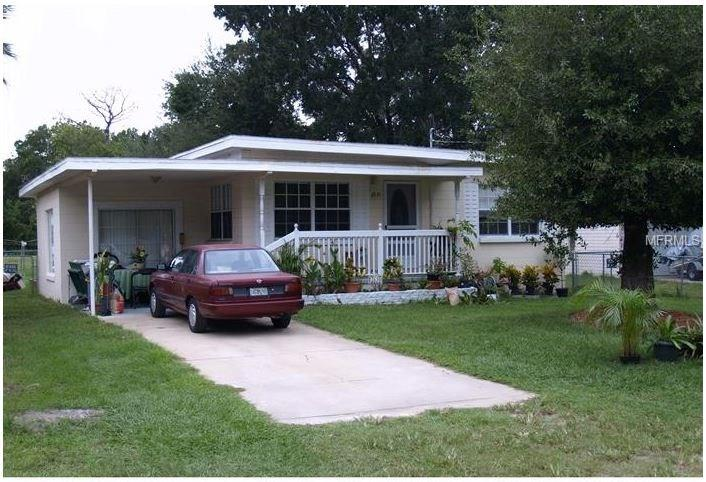 2630 SAMPLE STREET, KISSIMMEE, FL 34744