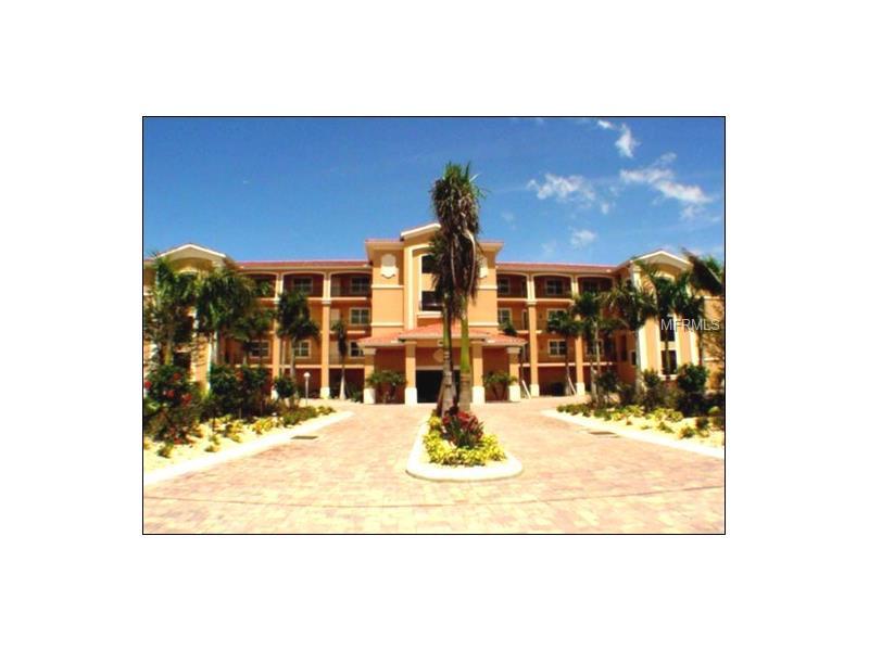 95 N MARION COURT 224, PUNTA GORDA, FL 33950