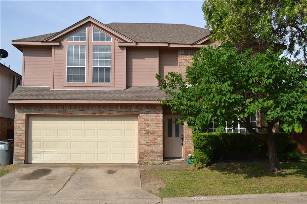 1531 Collin Drive, Allen, TX 75002