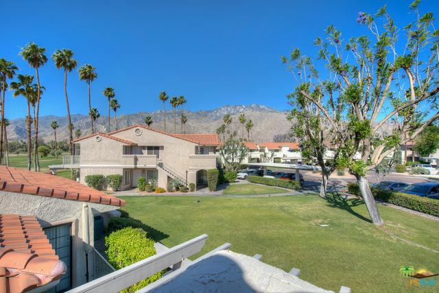 505 S Farrell Drive Q104, Palm Springs, CA 92264