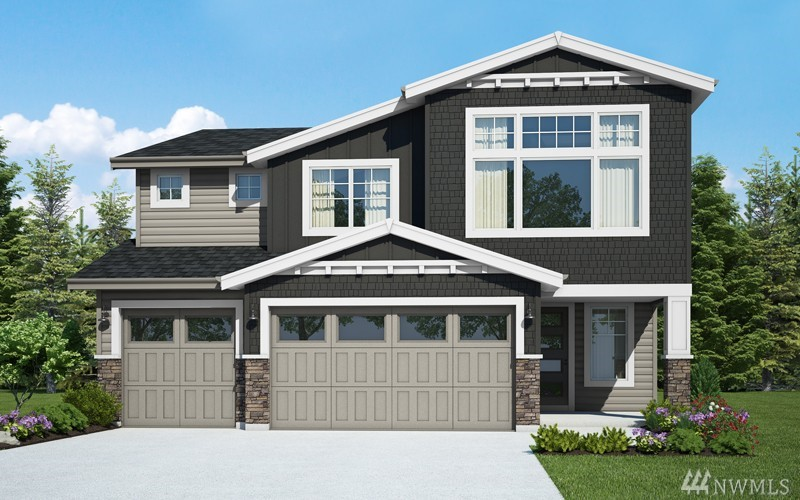 13 174th Place SW, Bothell, WA 98012