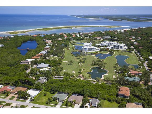 261 HIDEAWAY S, MARCO ISLAND, FL 34145