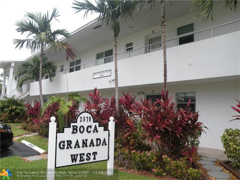 2570 Banyan Rd 3, Boca Raton, FL 33432