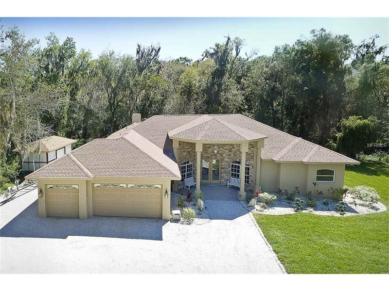 11723 DARSEY ROAD, PARRISH, FL 34219